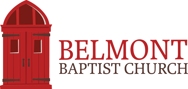Belmont Baptist Church - Roanoke