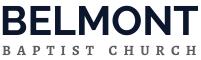 Belmont Baptist Church - Roanoke